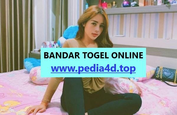 Situs totobet online