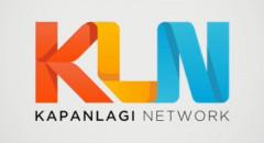 Lowongan Kerja PHP Programmer di PT. Kapanlagi Network