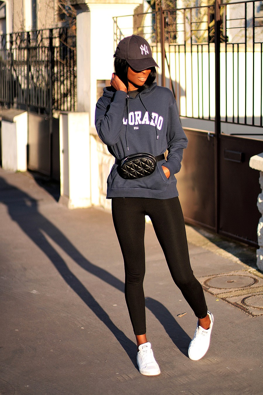 look-casual-avec-adidas-stan-smith