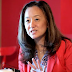 இலங்கைக்கான புதிய அமெரிக்க தூதுவராக ஜூலி ஜியூன் சங்
