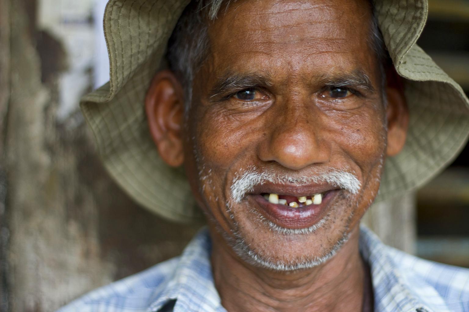 Смешные картинки человек без зубов, смешных картинках прикольные