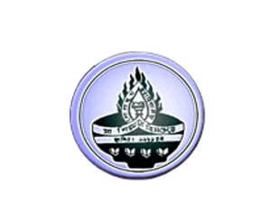 Gogamukh-College