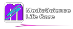 MedicScience Life Care