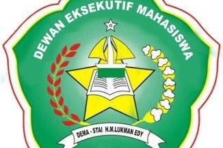Pendaftaran Mahasiswa baru (STAI H.M. Lukman Edy) 2021-2022
