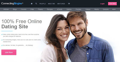 free online dating service websites Welcome to free dating america - online dating that works since the rise of online dating over the past decade, many dating websites have come and gone.