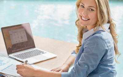 10 Reasons For Women To Start An Internet Business - Hire A Virtual Assistant