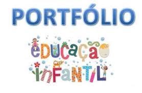 Como Avaliar com Portfólio na Educação Infantil - Métodos de Educação Infantil - CERTIFICADO DE 120 HORAS