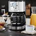 Top 10 Best Coffee Makers Under $50