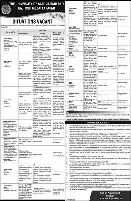 university-of-ajk-advertisement-application-form-via-nts