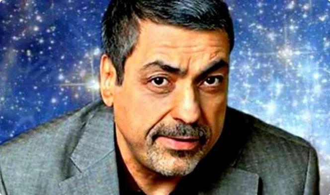 Павел Глоба о подарках, которые приготовила планета везения - Юпитер каждому знаку зодиака в 2021 году