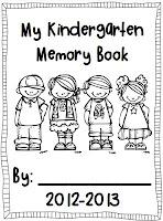 kindertrips: Free Memory Book