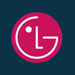 lg-flash-tool-download