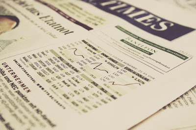 Why You Should Invest in an Index Fund