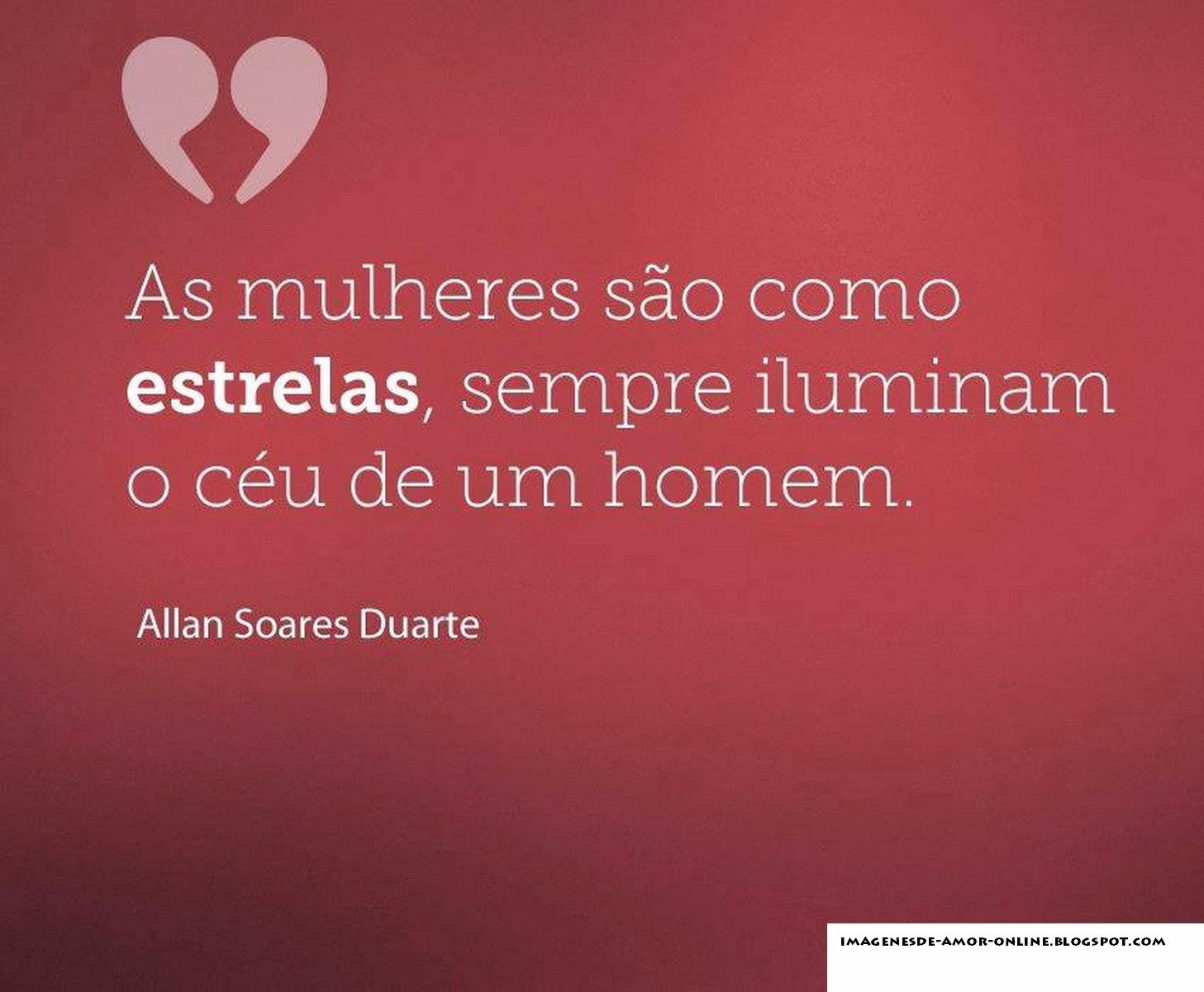 Frases De Motivacao Em Portugues: Frases Para Facebook Em Portugues 76255