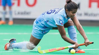 sunita-lakda-retire-due-to-injury