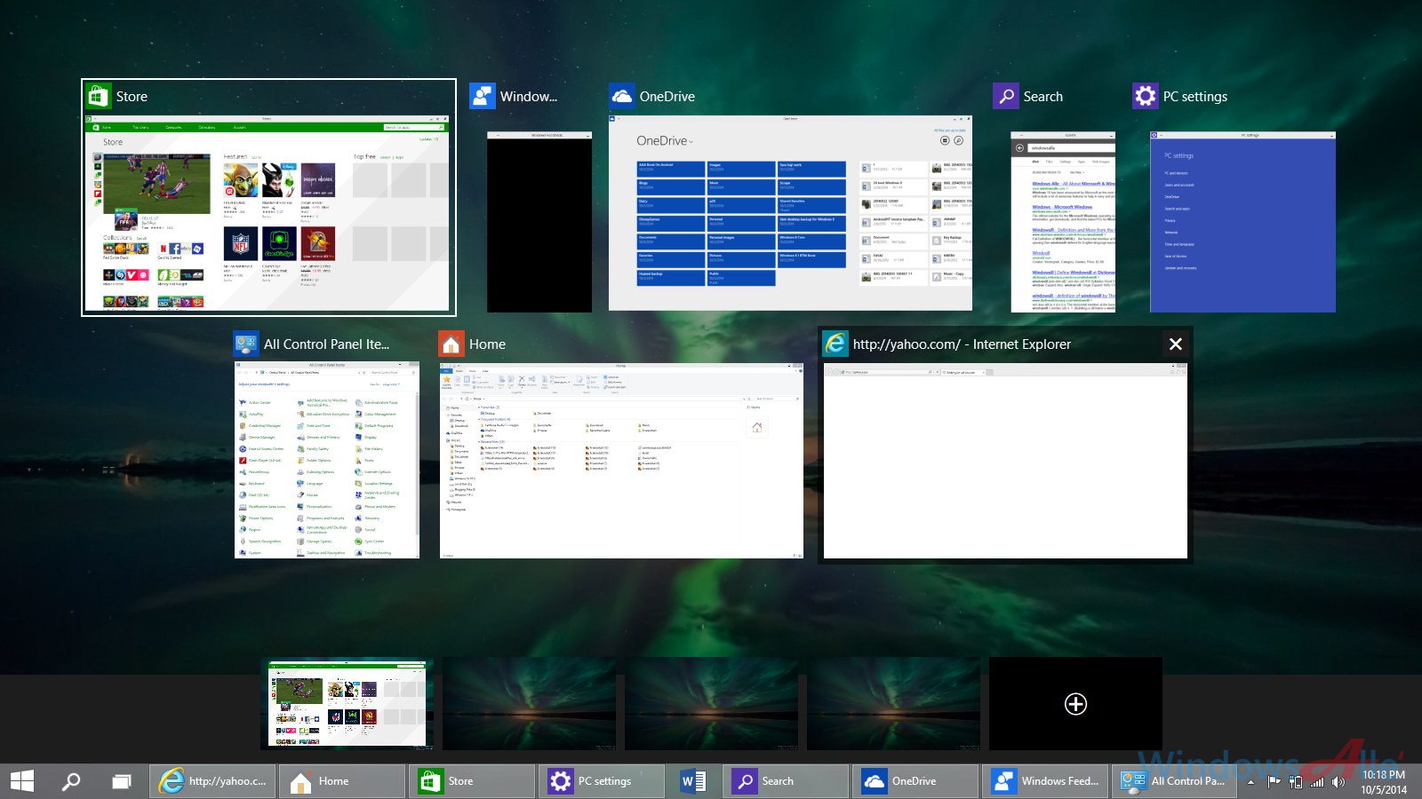 activator windows 7 google drive