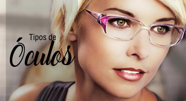 ed3cc3616c278 Blog da Lesprit Bijoux  Qual óculos combina com meu rosto