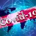 Covid-19: Mais dois casos são registrados em Simões Filho