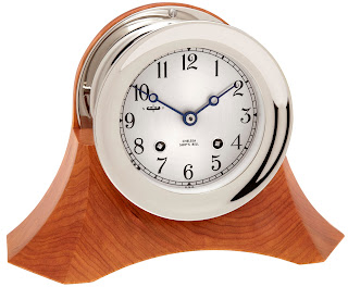 https://bellclocks.com/products/chelsea-ships-bell-clock-4-5-nickel-on-moser-cherry-base