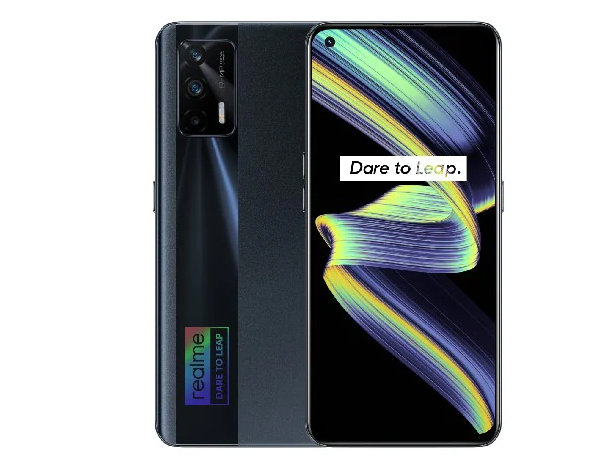 Gaming Realme X7 Max 5G Price Specifications, Best Deal Offer
