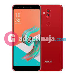 Asus Zenfone 5Q (ZC600KL)