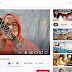 4 random Youtube Channel Pilihan | Currently huda keep layan Youtube Channel mereka