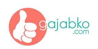 gajabko online shopping