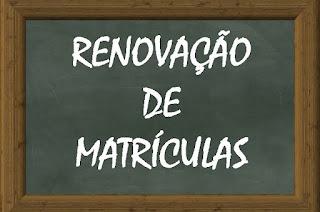 http://vnoticia.com.br/noticia/4159-rede-municipal-de-ensino-de-sfi-inicia-renovacao-de-matricula-para-2020