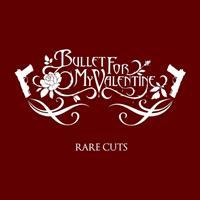 [2007] - Rare Cuts [EP]