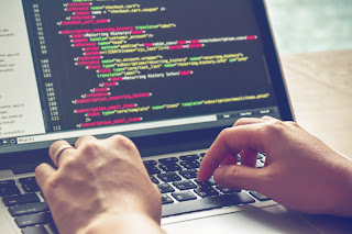 C# 101: What Is It and Why Is It a Programming Language Kids Should Learn?