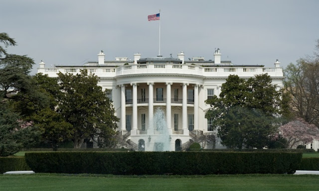 Donald Trump autoriza iniciar proceso de transición del Gobierno