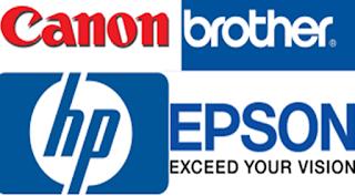 Printer Epson C90 T11 Dan T13