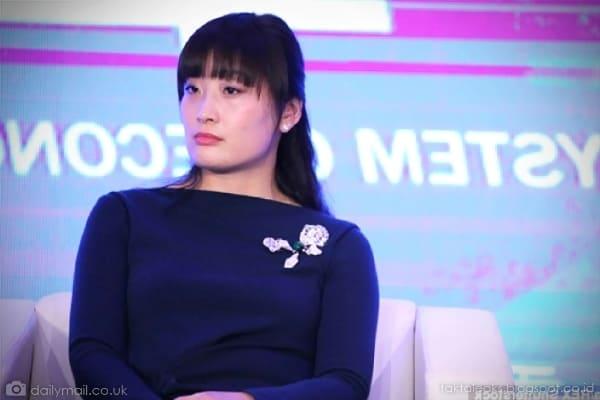 Fuli Zong