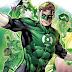 'Liga da Justiça' deve revelar dois Lanternas Verdes