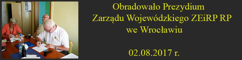 http://emeryci-strazacy-legnica.blogspot.com/p/blog-page_59.html