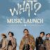 SB19 announces postponement of SB19 'WHAT?' virtual music launch