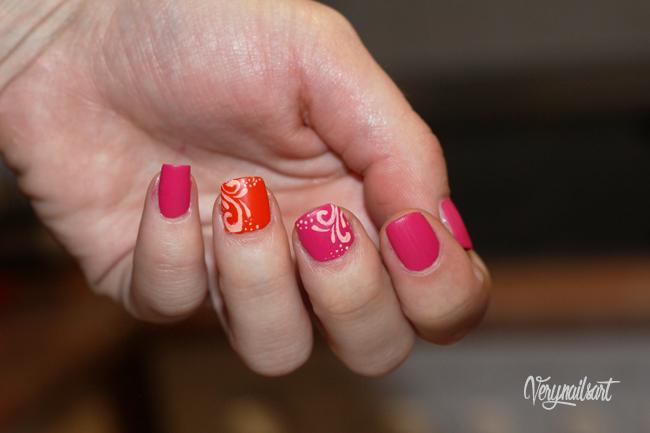 nail-art-paso-a-paso-fácil1