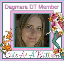 Dagmara - DT Member
