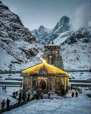 Kedarnath-Temple-Photos4