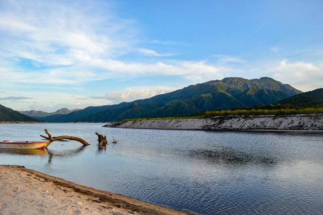 hoyennoticoa.com, San Juan del Cesar rumbo al turismo como polo de desarrollo