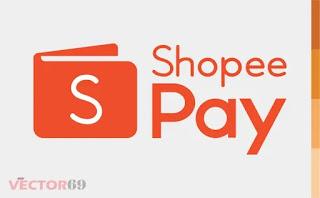Logo ShopeePay - Download Vector File AI (Adobe Illustrator)