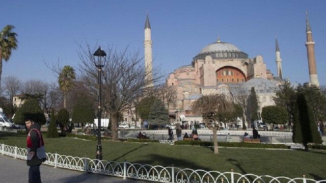 ترجمة تركيا بالعربي - إشادة روسية بجهود تركيا لضمان سلامة السياح
