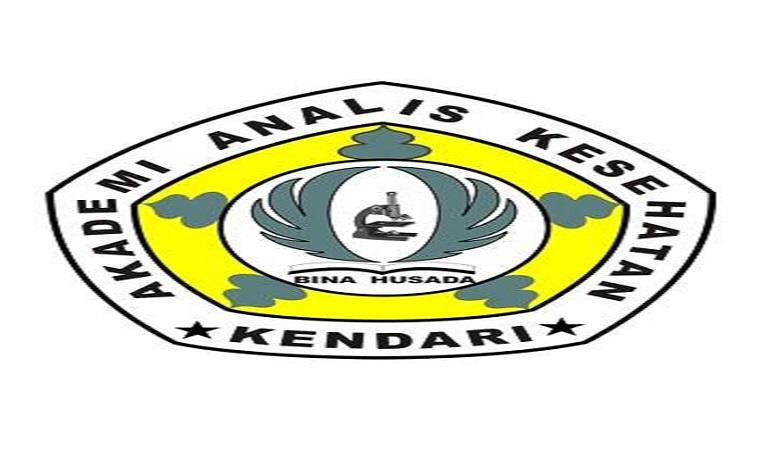 PENERIMAAN MAHASISWA BARU (ANAKES KENDARI) 2017-2018 AKADEMI ANALISIS KESEHATAN KENDARI