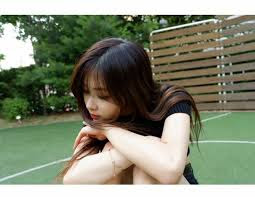 5 Pose Bergaya Foto Ala K-Pop Idol. The Zhemwel