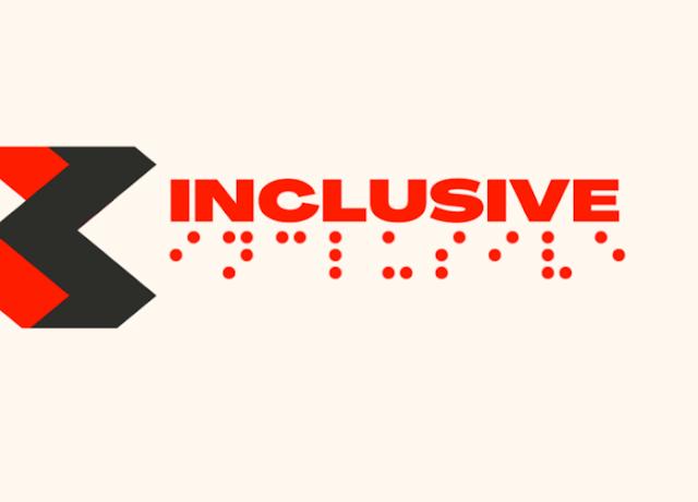 Estudantes da USP promovem evento sobre acessibilidade para pessoas com deficiência