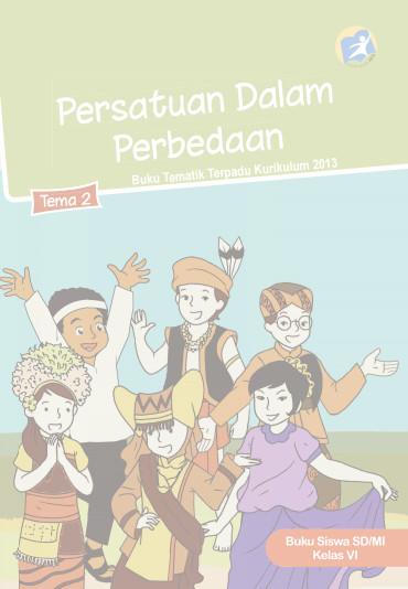 DOWNLOAD, buku, Buku Siswa, Kurikulum 2013, Kelas 6, PDF, Riki Riyaldi,