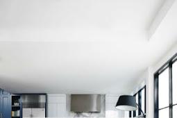 Salon moderne Des idées de décoration inspirantes pour gérer votre maison