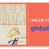Recado de Primavera, de Rubem Braga, é publicado pela Global Editora