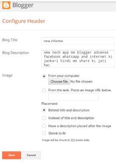 10 free blogger templates seo ready & user friendly responsive