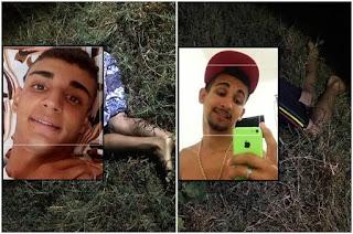 http://vnoticia.com.br/noticia/1326-violencia-mulher-assassinada-no-jockey-e-irmaos-executados-na-baixada-campista